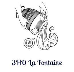 3HO La Fontaine